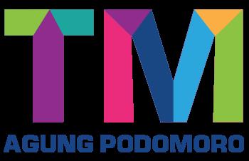 tm-vaganza-agung-podomoro